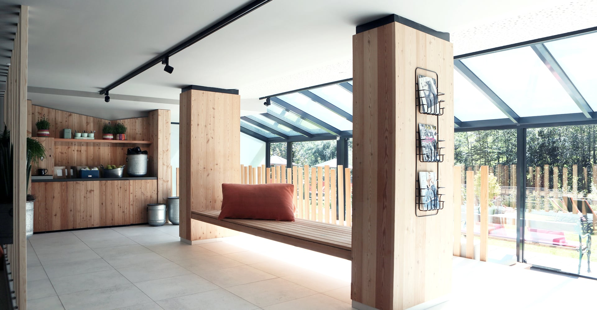 4 design hotel walliserhof im brandnertal vorarlberg for Designhotel walliserhof